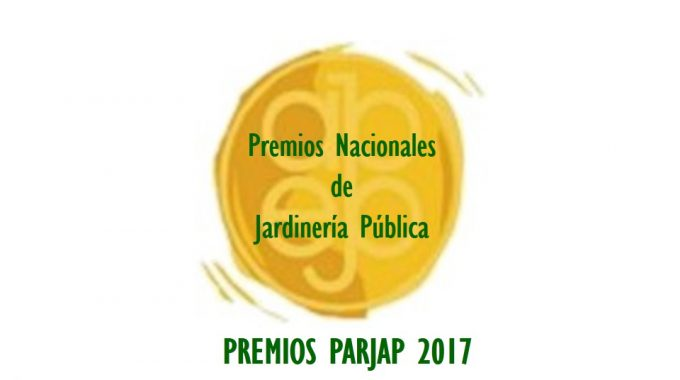 Logopremiosparjap17
