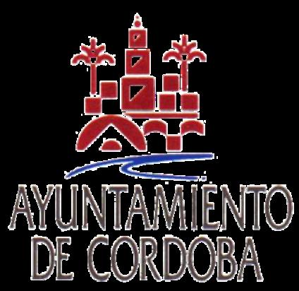 Imagen5Córdoba