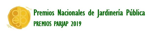 Capturalogopremiosparjap2019