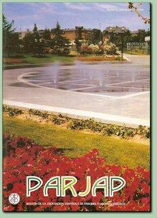 Invierno 1996