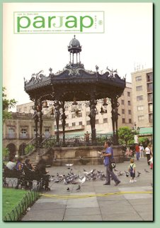 Otoño 2003
