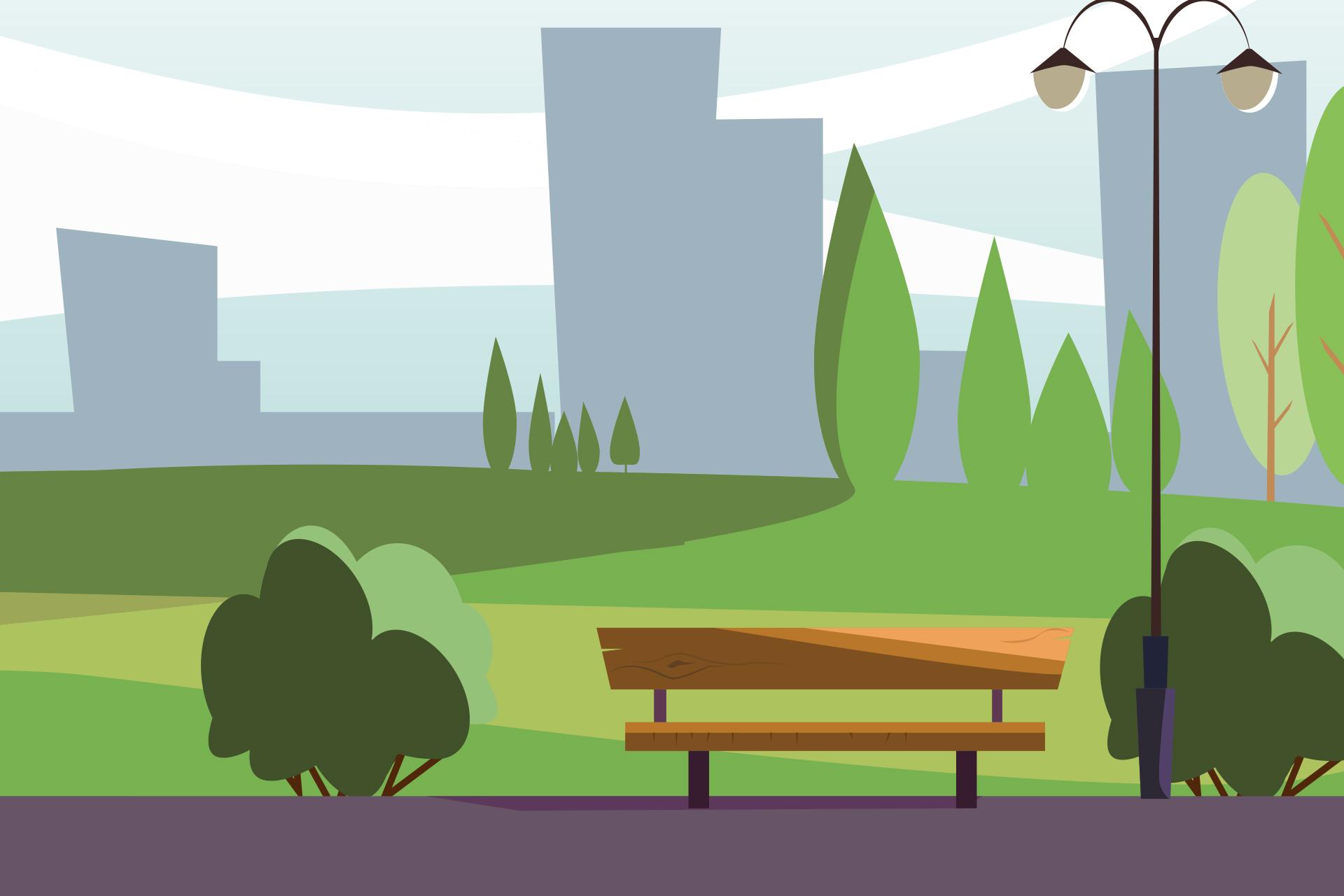 Jornada Iberflora 2019: Herramientas Para Mejorar La Gestión De La Infraestructura Verde Urbana