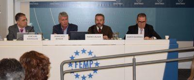AEPJP Destaca En La Jornada De