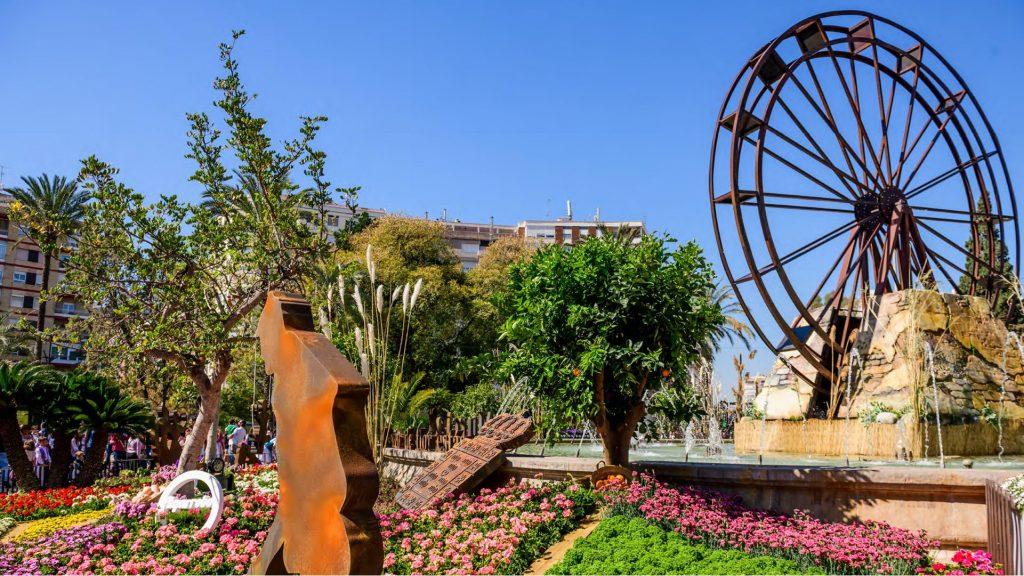 Portada-Murcia-congreso-parjap