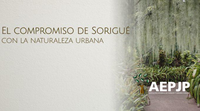 Portada-sorigue-compromiso-con-naturaleza-urbana