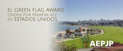 Portada-green-flag-award-parque-presidio