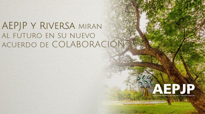 Portada-aepjp-riversa-acuerdo-colaboración