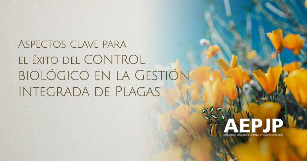 portada-aspectos-clave-control-biológico-gestion-plagas