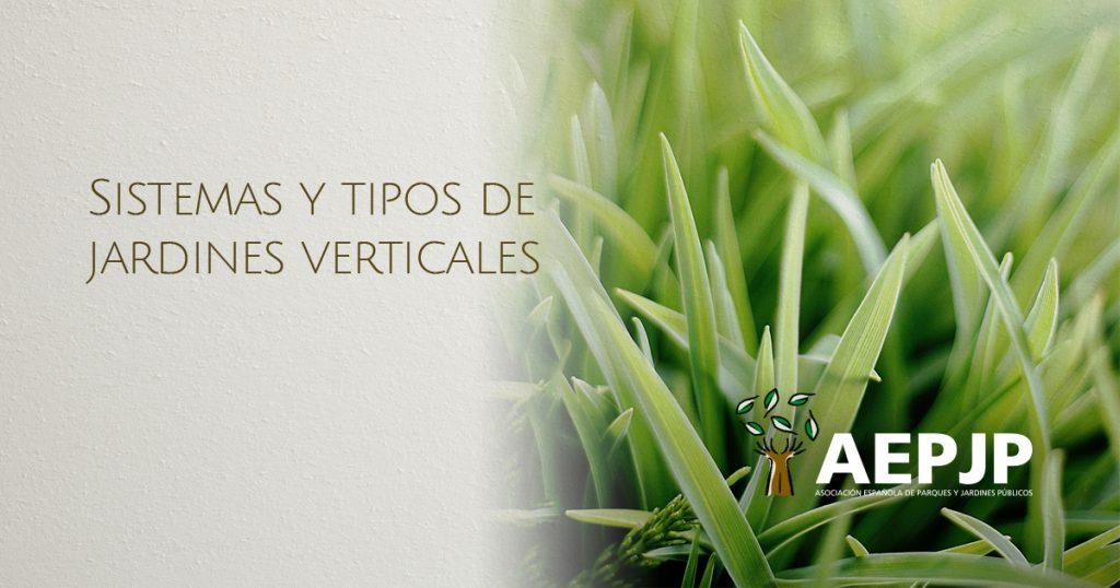 portada-tipos-jardines-verticales