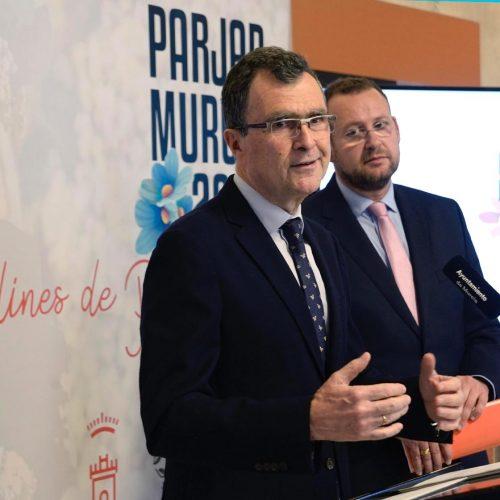 Presentacion-ayuntamiento-murcia-programa-parjap-murcia-2020