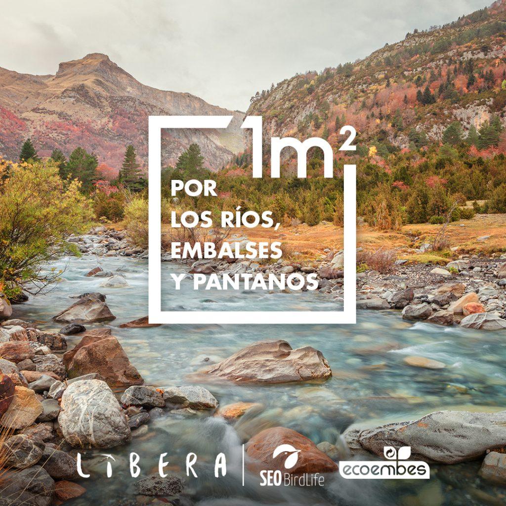 portada-proyecto-libera-1m2-rios-pantanos-embalses