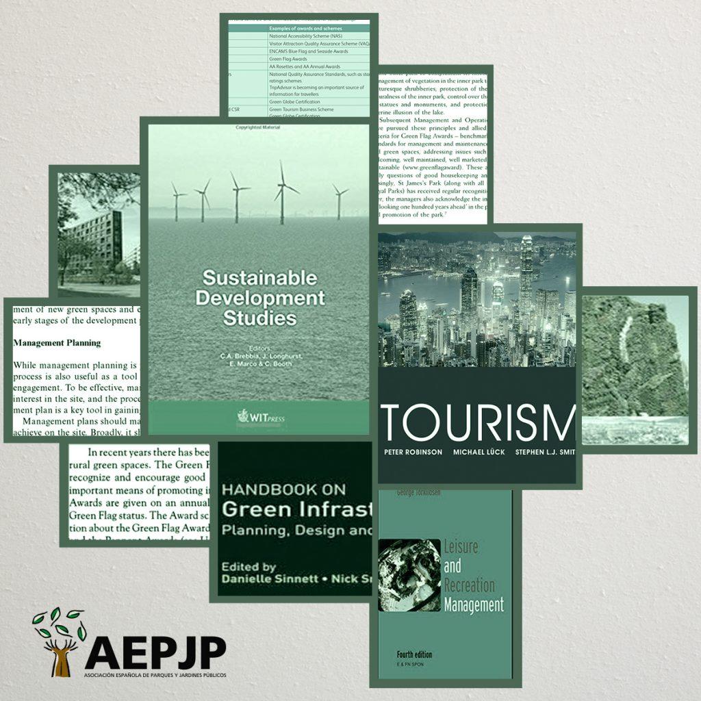 collage-información-green-flag-award