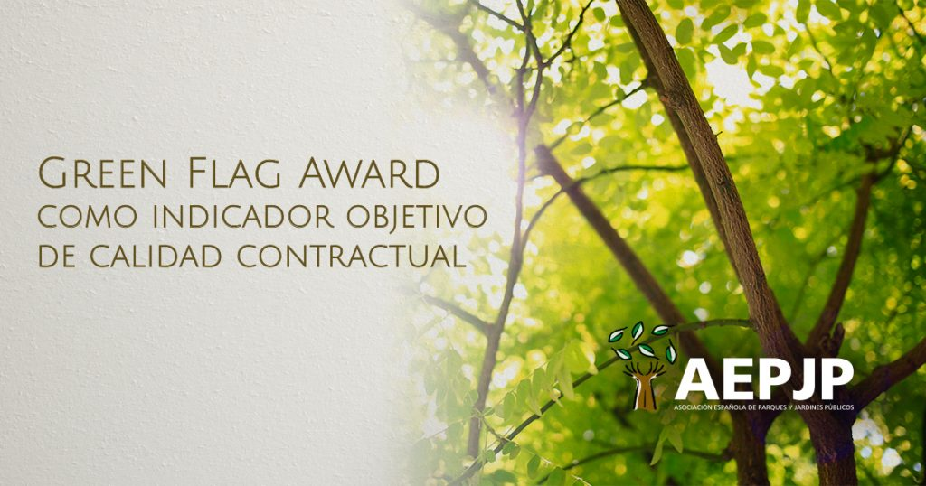 portada-green-flag-award-calidad-contractual