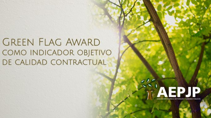 Portada-green-flag-award-calidad-contractual