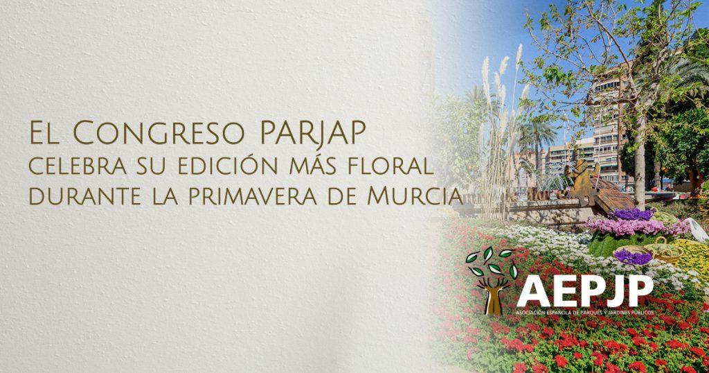 portada-congreso-parjap-mas-floral