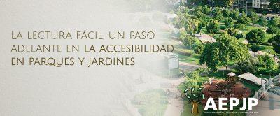 Portada-lectura-facil-parques-jardines