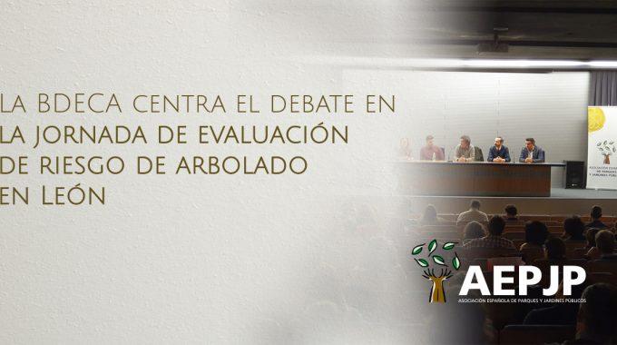 Portada La BDECA Centra El Debate En La Jornada De Leon