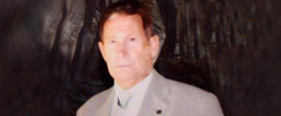 Portada Fallecimiento Antonio García