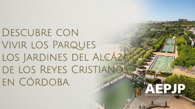 Portada Alcázar Reyes Cristianos