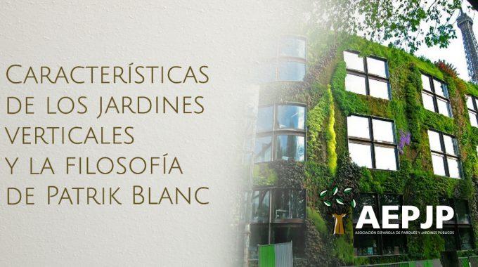 Portada-características-jardines-verticales