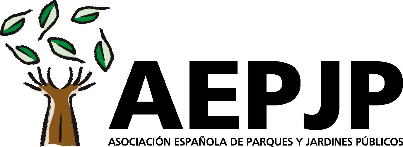 AEPJP