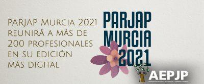 Portada Prajap Murcia 2021 Previa